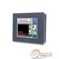 供应东阳超值价热销普洛菲斯GP2301-TC41-24V 触摸屏