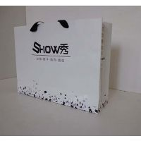供应推荐沈阳纸质手提袋,纸袋子制作,广告手提袋