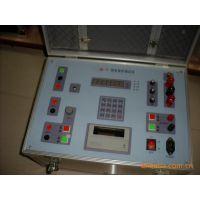 仪器仪表  继电保护检测     检测仪表