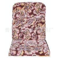 【精品推荐】优质供应经典精美红木沙发海绵坐垫 豪华款沙发坐垫