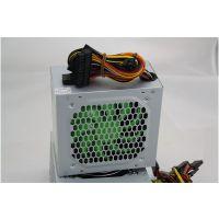 统治者430w 台式电脑电源 PC主机电源 机箱电源批发