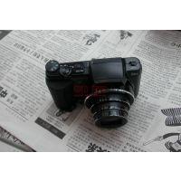 G20,24倍光学变焦,单反相机,数码相机,数码摄像机