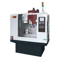 西菱数控立式加工中心VMC420/VMC420L
