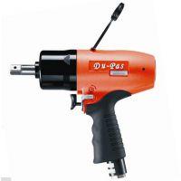 台湾进口杜派非自动断气式油压脉冲定扭气动扳手TDI-90 气动工具