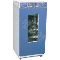 厂家直恒温恒湿箱LHS-150SC、液晶恒温恒湿箱、 培养箱