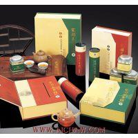 虹口区周边的纸盒印刷纸盒包装设计印刷一条龙服务选上海松彩