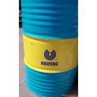 惠丰HFV-KS275扩散泵硅油,天津惠丰真空泵油
