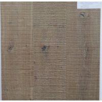 厂家直销橡木防腐木地板 全实木地板 三层实木复合地板 强化地板