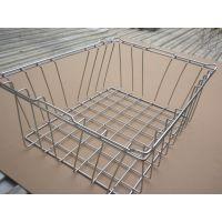 四川专业生产厨房消毒菜篮尺寸34*25*8 来料加工 多种尺寸