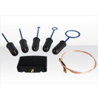 EMC-2电磁兼容套装(远场测量 1Hz-9.4GHz)