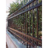 湖南长沙厂家特供塑钢道路护拦 专业护栏制造 售后保障 销售热线:15610864111