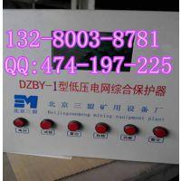DZBY-1型低压电网综合保护器—物美价廉