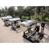 安定无塔供水厂家,QX-7安定无塔供水无塔供水经销商 润捷无塔供水