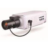VIKOR华安泰200万高清网络枪式摄像机,智能监狱系统,监所管理平台解决方案,4K,800W