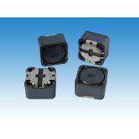 BUSSMANN165高温度贴片电感