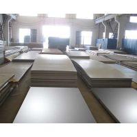 201不锈钢板、无锡201不锈钢板材、现货供应
