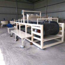 辽宁先进AEPS改性聚苯板生产设备 硅质保温板设备