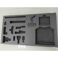 1m雕刻EVA箱体内衬/环保eva泡棉内托