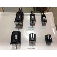 上海敏动机电有限公司 优质供应 SMP6224 200W直流伺服电机 SMP8048 400W直流