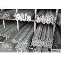 大量宝钢316不锈钢角钢性能一流