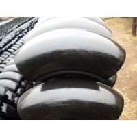 冀东船用弯头——耐用、耐磨、耐腐。