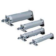 供应FESTO气缸DSBG-200-160-PPV-A标准型 现货