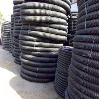 碳素管80 电力电缆碳素波纹管 碳素盘管