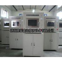 贵州微波干燥机、华诺微波、微波干燥机价格