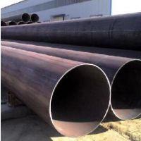 供应A691CM-65CL22电容焊管价格
