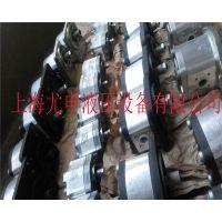 力士乐齿轮泵0510525009机械传动件