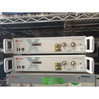 南京IQxel80租赁~杭州IQxel-80维修~测试11ac及GPS和蓝牙