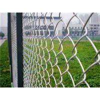 体育场围网|围网|德明护栏(在线咨询)