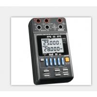 日置HIOKI SS7012DC信号发生器