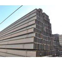 金宏通质量保证(图),工字钢标准,河源工字钢