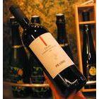 香港包税进口红酒 法国拉菲红酒香港进口代理清关