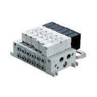 日机自动化设备有限公司(图)、先导式电磁阀SJ3A6、电磁阀