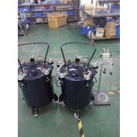 半自动灌胶机 灌胶机 灌胶机厂家 双液灌胶机 灌胶机供应
