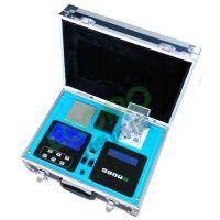 青岛路博伟业LB-CNP(B) 三合一型便携式多参数水质检测仪【COD/氨氮/总磷】【LOOBO】