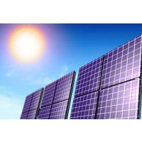 工厂员工宿舍太阳能热水工程
