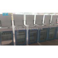 博世瑞供应BR-8000在线式等比例水质采样器
