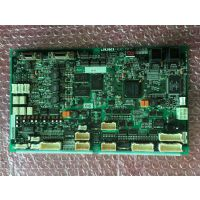 JUKI FX-3头部主板40047506 HEAD MAIN PCB