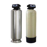 超滤水处理设备|超滤净水机|UF小型超滤设备