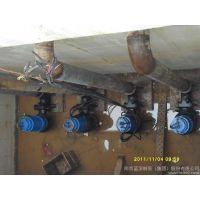 南京蓝深AS16-2CB污水泵 带自耦装置 浮球开关