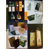 东莞牛山、厚街、大岭山、东城等工厂标签、商标、吊牌、包装设计印刷