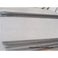 供应钛板;医用钛板;钛产品;钛
