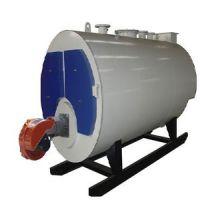 合肥燃气热水锅炉|合肥燃气热水锅炉安装【2015新推】信誉好
