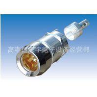 【宇通通信】专业供应爱立信-J压接式插头  爱立信-K焊接式插座
