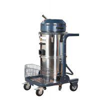 常州工业吸尘器 常州工厂用吸尘器 常州工业吸尘器生产厂家