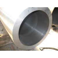 310S不锈钢厚壁管/310S大口径厚壁不锈钢管/13920222177/天津不锈钢管厂