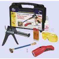 汽车空调维修工具(荧光检漏仪套装)